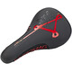 Chromag Overture Saddle black/red